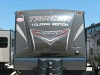 2015 Tracer 2990BHD 2015 Tracer 2990BHD Travel Trailer