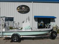 "2015 Tran Sport Boats Baby Bat ""JUST ARRIVED"" --2015"