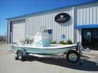2015 Tran Sport Boats Baby Cat 7 Year Motor Warranty if