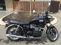 Motorcycles Retro/Classic 7577 PSN . Still looking