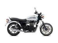 2015 Triumph Bonneville 500 PARTS CREDIT ALL COLORS IN