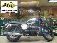 (724) 726-4094 ext.893 The Limited Edition Bonneville