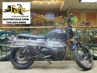 (724) 726-4094 ext.891 Scrambler!!In the 1960s far from