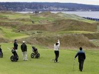 GolfTickets.net Ticket alert! The 2015 United States