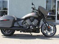 -LRB-310-RRB-933-6308 ext. 222. 3.99 % FINANCING!!!
