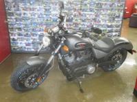 2015 Victory Gunner . Motorcycles Cruiser 5029 PSN ...