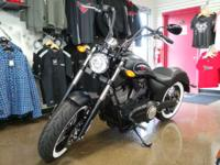 Motorcycles Cruiser 5029 PSN . From its ape hangers to