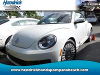 PRICED TO MOVE $1,600 below Kelley Blue Book!, *ONE