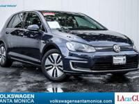 $1,100 below Kelley Blue Book! Volkswagen Certified,