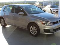 TSI S trim. Excellent Condition, CARFAX 1-Owner. FUEL