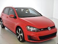 CARFAX One-Owner. Clean CARFAX. This 2015 Volkswagen