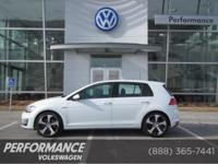 CARFAX 1-Owner, LOW MILES - 3,387! JUST REPRICED FROM