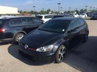 SE trim. CARFAX 1-Owner, ONLY 30,797 Miles! Heated