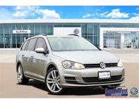 *BACKUP CAMERA*, VW CERTIFIED 24 MONTH UNLIMITED