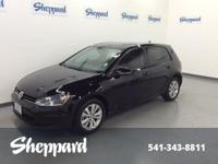 CARFAX 1-Owner, ONLY 26,133 Miles! FUEL EFFICIENT 43