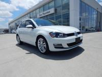 PRICE DROP FROM $25,500, FUEL EFFICIENT 43 MPG Hwy/31