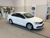 You are looking at a 2015 Volkswagen Jetta S that could