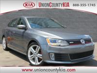 New Price! Certified. **CARFAX CERTIFIED, Sunroof /