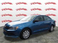 VW CERTIFIED PRE-OWNED WARRANTY / CPO, **Bluetooth**,