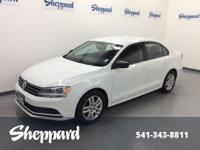 CARFAX 1-Owner, ONLY 35,829 Miles! REDUCED FROM