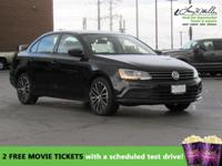 CARFAX 1-Owner! This model has many valuable options