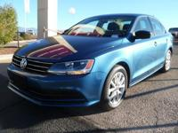 Options:  2015 Volkswagen Jetta Se Pzev|22741