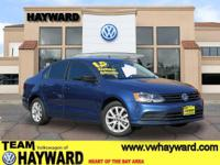 Options:  2015 Volkswagen Jetta 1.8T Se Sedan|Silk