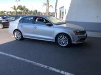 New Price! Recent Arrival! 2015 Volkswagen Jetta 1.8T