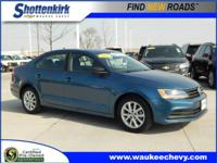 ***GREAT MPG, LOCAL TRADE, SE, POWER OPTIONS, 2YR 100K