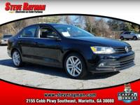1.8 TURBO SEL TRIM, LEATHER INTERIOR, HEATED FRONT