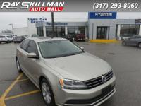 ONLY 23,682 Miles! REDUCED FROM $17,990!, FUEL