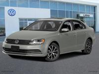 PRICED TO MOVE $5,100 below Kelley Blue Book!, FUEL