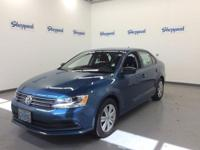 CARFAX 1-Owner, GREAT MILES 31,247! JUST REPRICED FROM