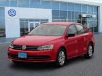 CARFAX 1-Owner. PRICE DROP FROM $22,051, $4,000 below