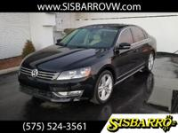 JUST REPRICED FROM $18,900. CARFAX 1-Owner, Spotless,