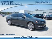 ORIGINAL MSRP $29,495, FACTORY CERTIFIED PRE-OWNED