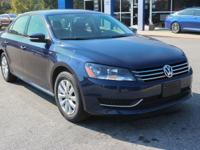 THE RIGHT ONE!!! Dealer Maintained, One Owner, Carfax