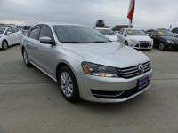 *Turbocharged, Front Wheel Drive, Power Steering, ABS,
