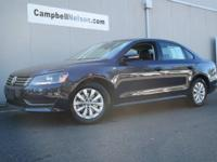 Passat Wolfsburg edtion.. 0.9% APR FINANCING AVAILABLE.