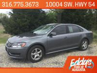 Are you interested in a simply wonderful Sedan? Then