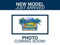 WorldAuto Certified Preowned. 2015 VW Passat SE with