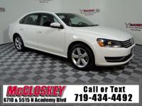 CLEAN CAR! Leather, Backup Camera, Heated Power Seats,