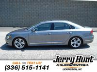 We specialize in quality pre-owned vehicles at Jerry