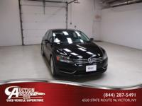 Turbocharged, New Brakes, Backup Camera, Heated Seats,