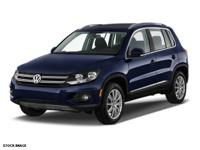 You can't go wrong with this amazing 2015 Volkswagen