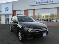 AWD.New Price! Certified. CARFAX One-Owner. Clean
