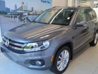 New Price! Certified. WorldAuto Certified Pre-Owned