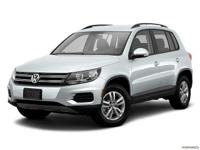 Looking for a clean, well-cared for 2015 Volkswagen