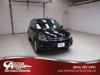 Navigation/GPS, Panoramic Moonroof/Sunroof, Backup