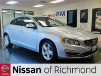 Pricing reduced to sell, clean carfax, one owner,
